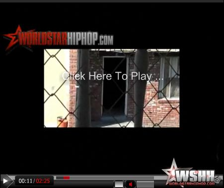 http://www.worldstarhiphop.com/videos/video.php?v=wshh51I4U7W7VuVWAqdX